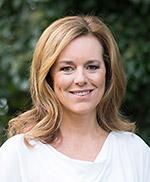 Angelika Ahrens-Gutenbrunner