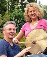 Ulrike Schülke & Jochen Enderle