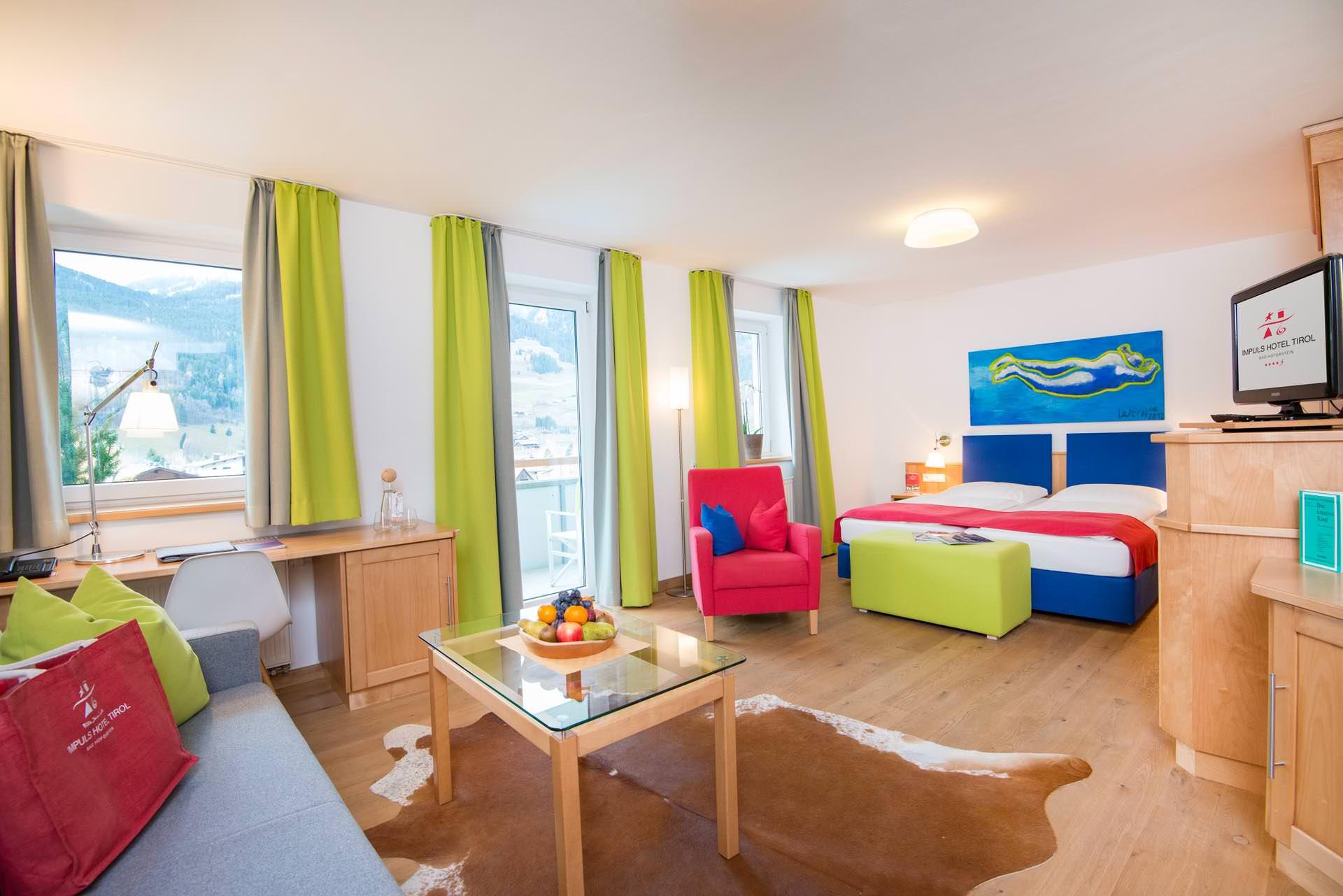 health spa resort impuls hotel tirol near salzburg. Black Bedroom Furniture Sets. Home Design Ideas