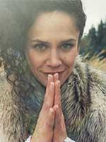Anna Kathalina Langer