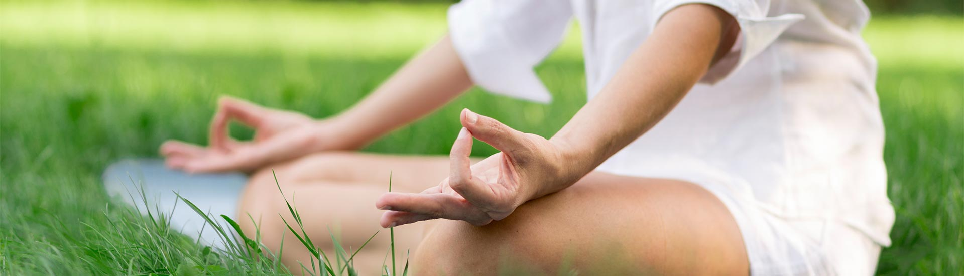Spüren Sie die Kraft der Natur in Ihrem Yogaurlaub in Bad Hofgastein