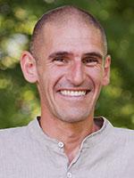 Florian Palzinsky